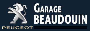 Garage Beaudouin : Agent Peugeot à Betton près de Rennes