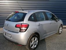 Citroën C3 1.2 VTI 82ch COLLECTION
